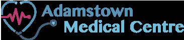 Adamstown Medical Centre